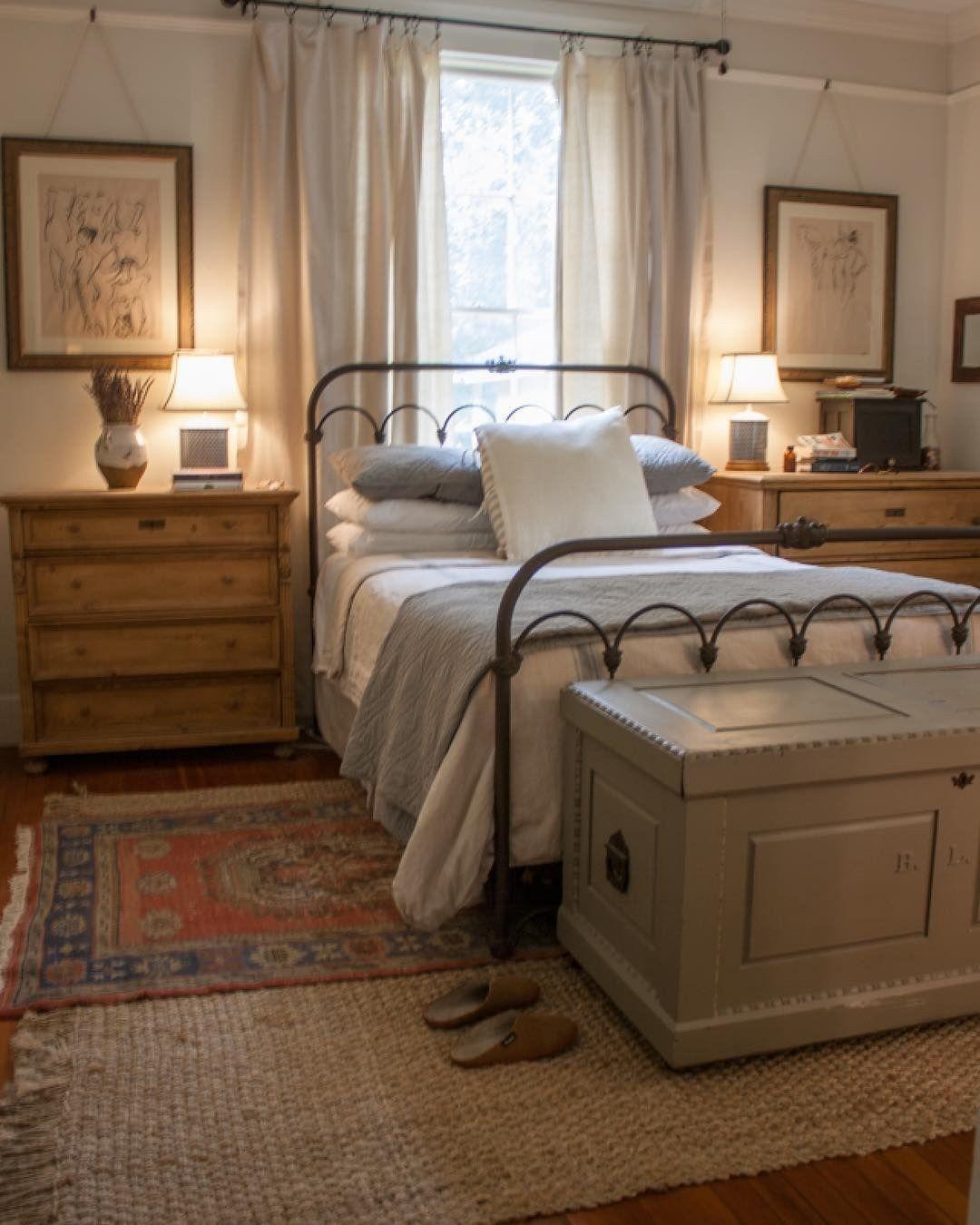 Hgtv Bedrooms Decorating Ideas Pretty Erin Napier Design