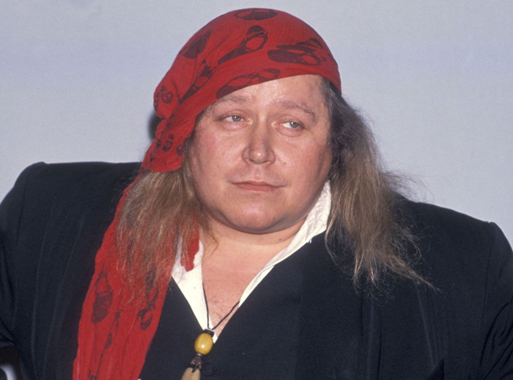 Sam Kinison Quotes On Vietnam: Sam Kinison Comedians Who Died Too Young