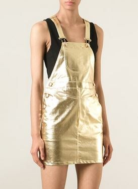 2f2a0097 Sasha Finds: Dungaree Dresses|Lainey Gossip Lifestyle ...