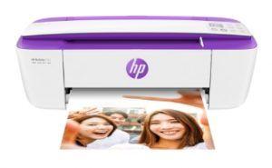 HP DeskJet 3724 driver e download de software para Windows 10, 8, 8.1, 7, XP e Mac OS.  A impressão de uma foto e documento de alta qualidade não pode ser separada do tipo de impressora utilizada. Falando sobre produção de fotos e documentos de alta qualidade, você pode contar com a impressora HP...