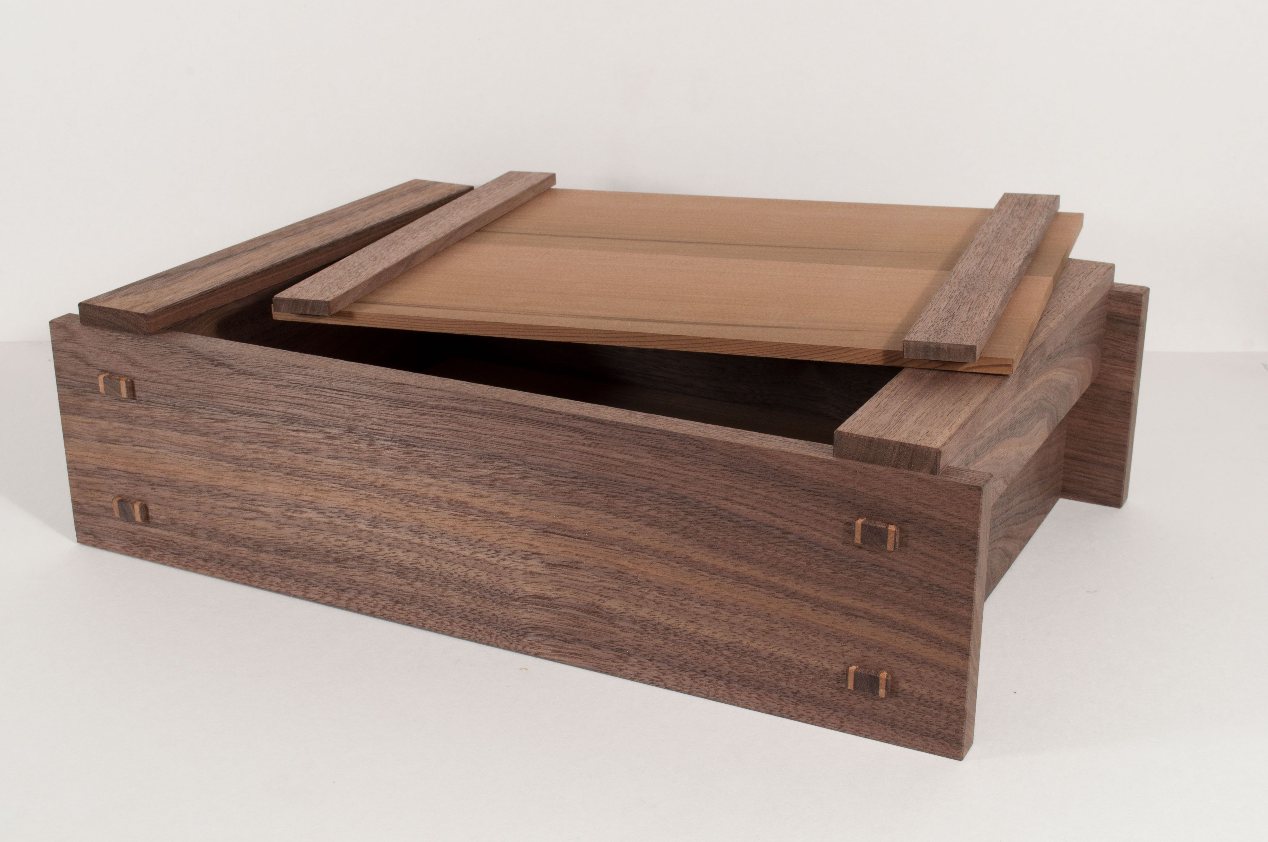 Japanese Boxes Keepsake Boxes Styled After Traditional