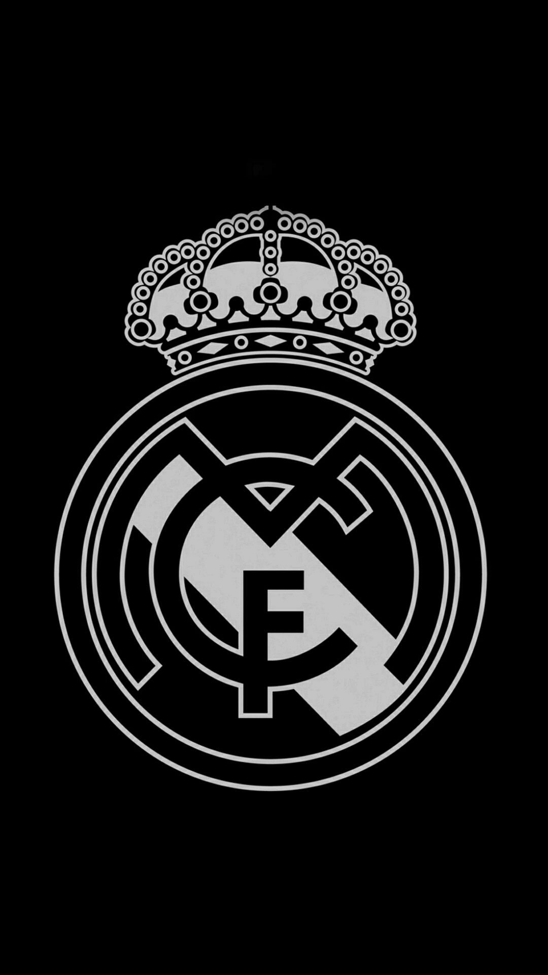 Pin De Muhab Yassin En Sports Fondos De Pantalla Real Madrid Fondos Del Real Madrid Logotipo Del Real Madrid