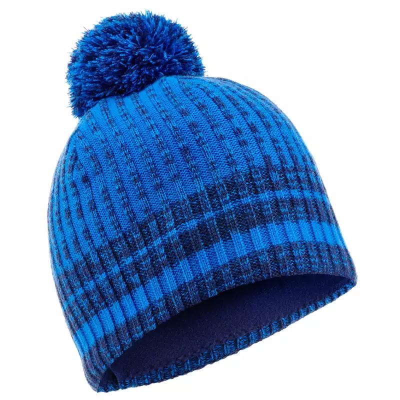 Czapka Rib Wedze Czapki Narciarskie Dorosli Narciarstwo Decathlon Ski Hats Skiing Hats