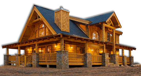 The Mountain View Lodge Log Home On Sale Now! - Built for ... on mountain luxury home plans, mountain duplex plans, mountain log house, mountain modular home plans, mountain craftsman plans, lake front home plans, mountain log home designs, mountainside home plans, mountain garage plans, mountain cabin home plans, mountain style homes, mountain side home, mountain vacation home plans, simple square home plans, a-frame style home plans, mountain chalet plans,