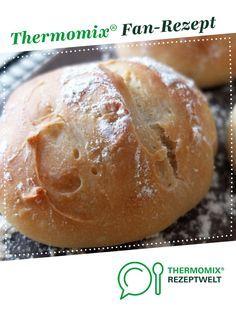 Photo of Spelled bread Yoghurt
