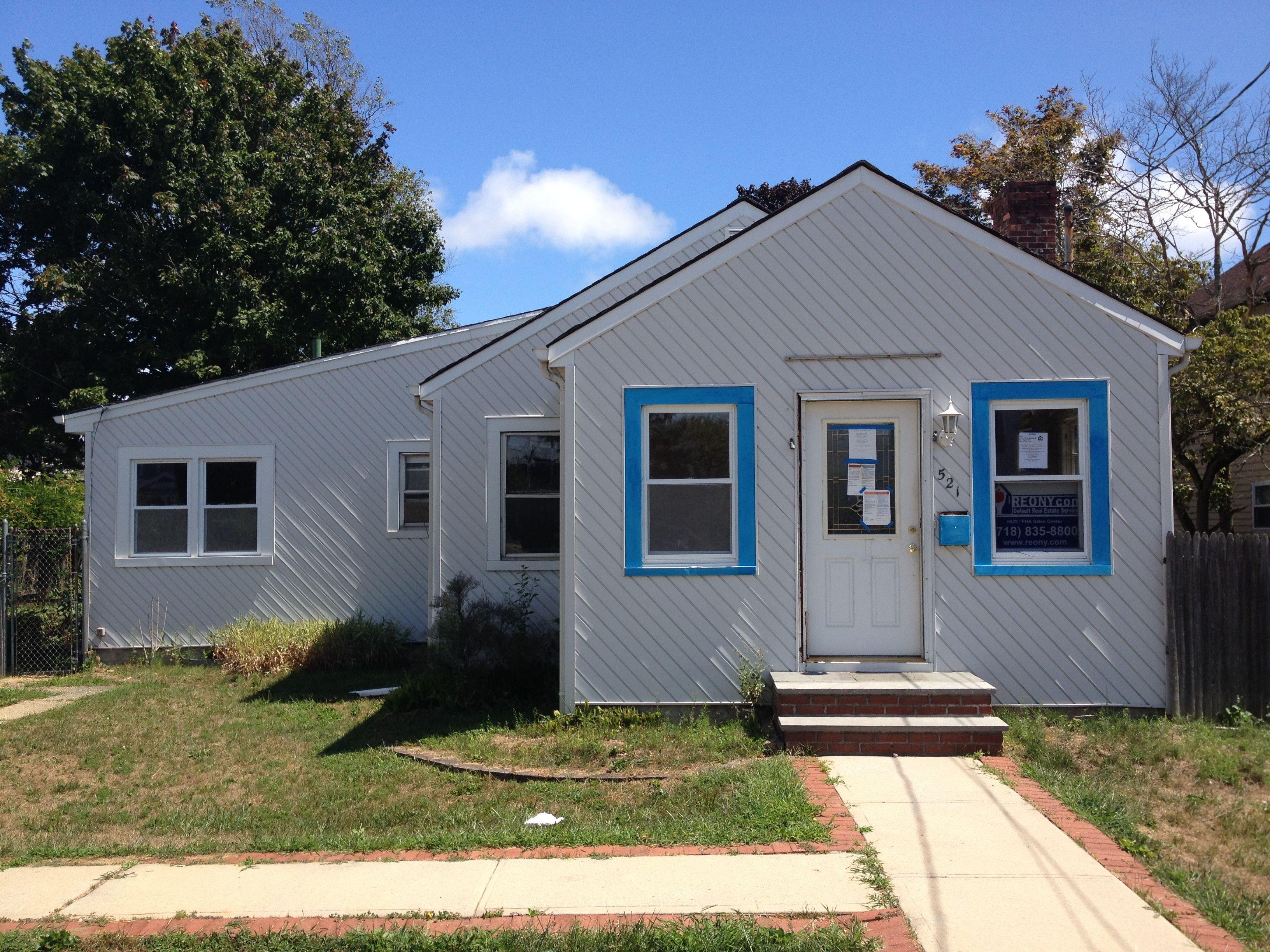 521 S Bayview Ave Freeport, NY, 11520 Nassau County   HUD ...