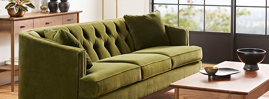 Sofas Sectionals Fabric Sofas Leather Sofas Rejuvenation Sectional Sofa Leather Sofa Italian Leather Sofa