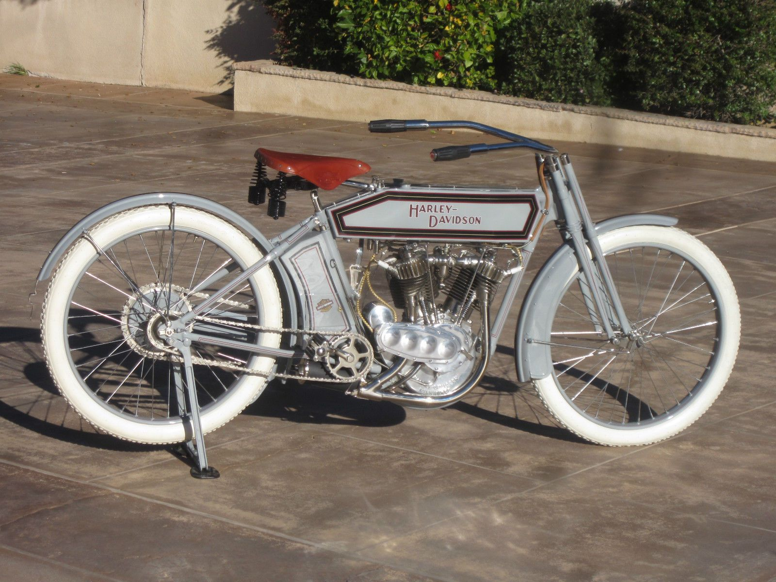 1912 Harley Davidson Harley Harley Davidson Harley Davidson Motorcycles