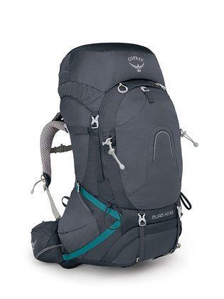 Photo of AURA 65 – Osprey Packs Official Site