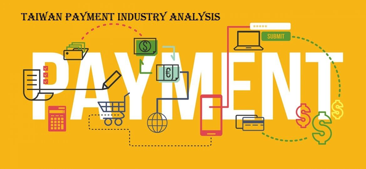 The report also gives an analysis of the E-commerce market