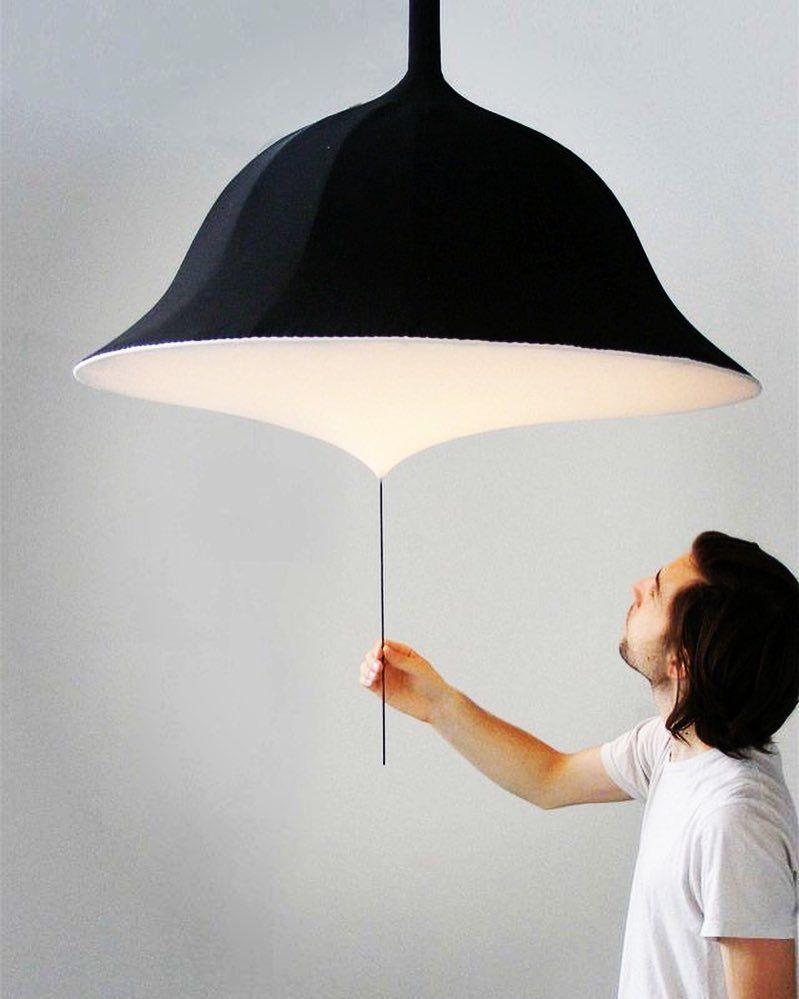 나무❤️ #furniture : その他・あれこれ1 | Lighting
