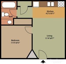 Hawk Ridge Apartments Winston Salem Nc 27103 Apartments For Rent Apartment Apartments For Rent Ridge