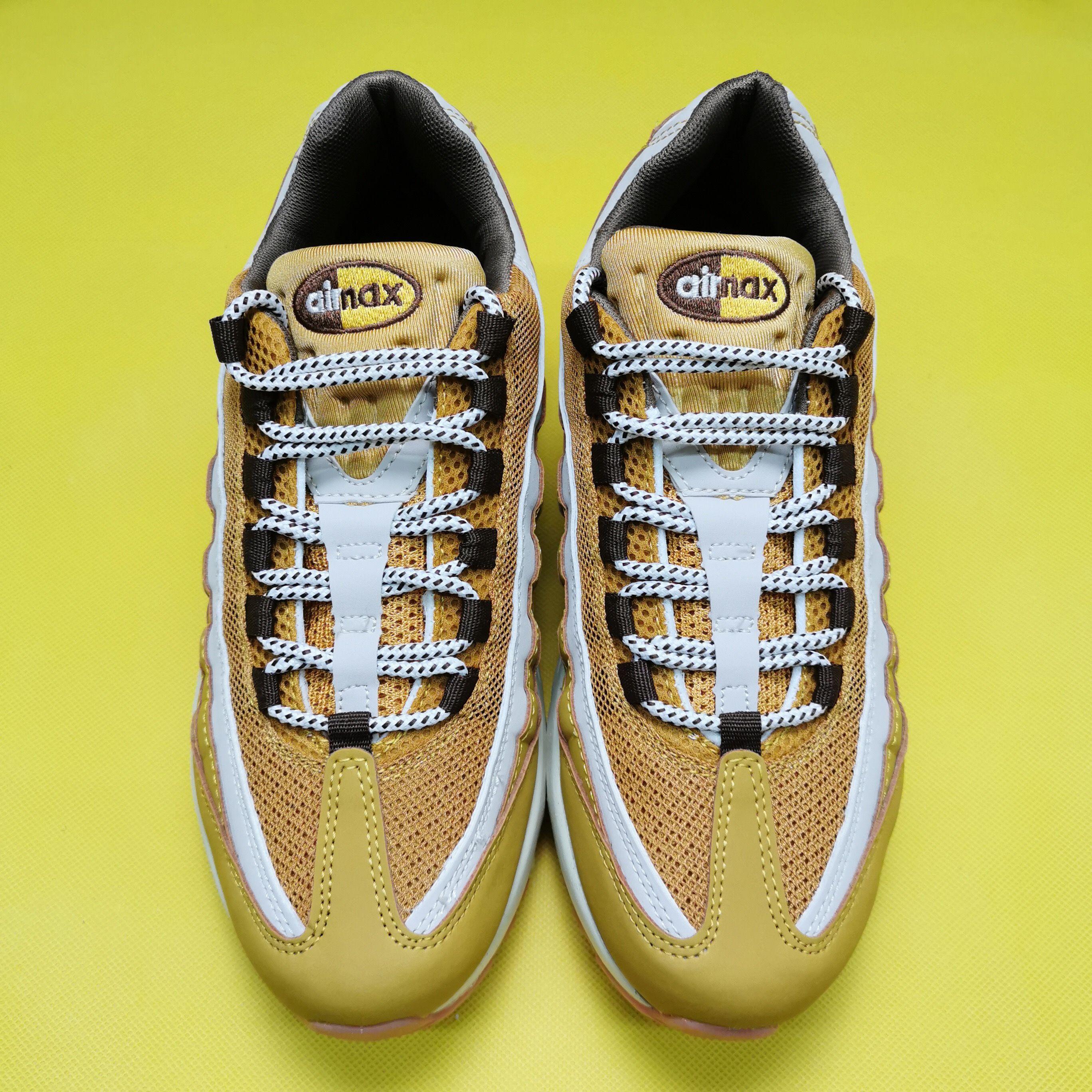 scarpe air max 72