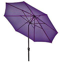 Overstock Com Online Shopping Bedding Furniture Electronics Jewelry Clothing More Patio Umbrella Umbrella Patio
