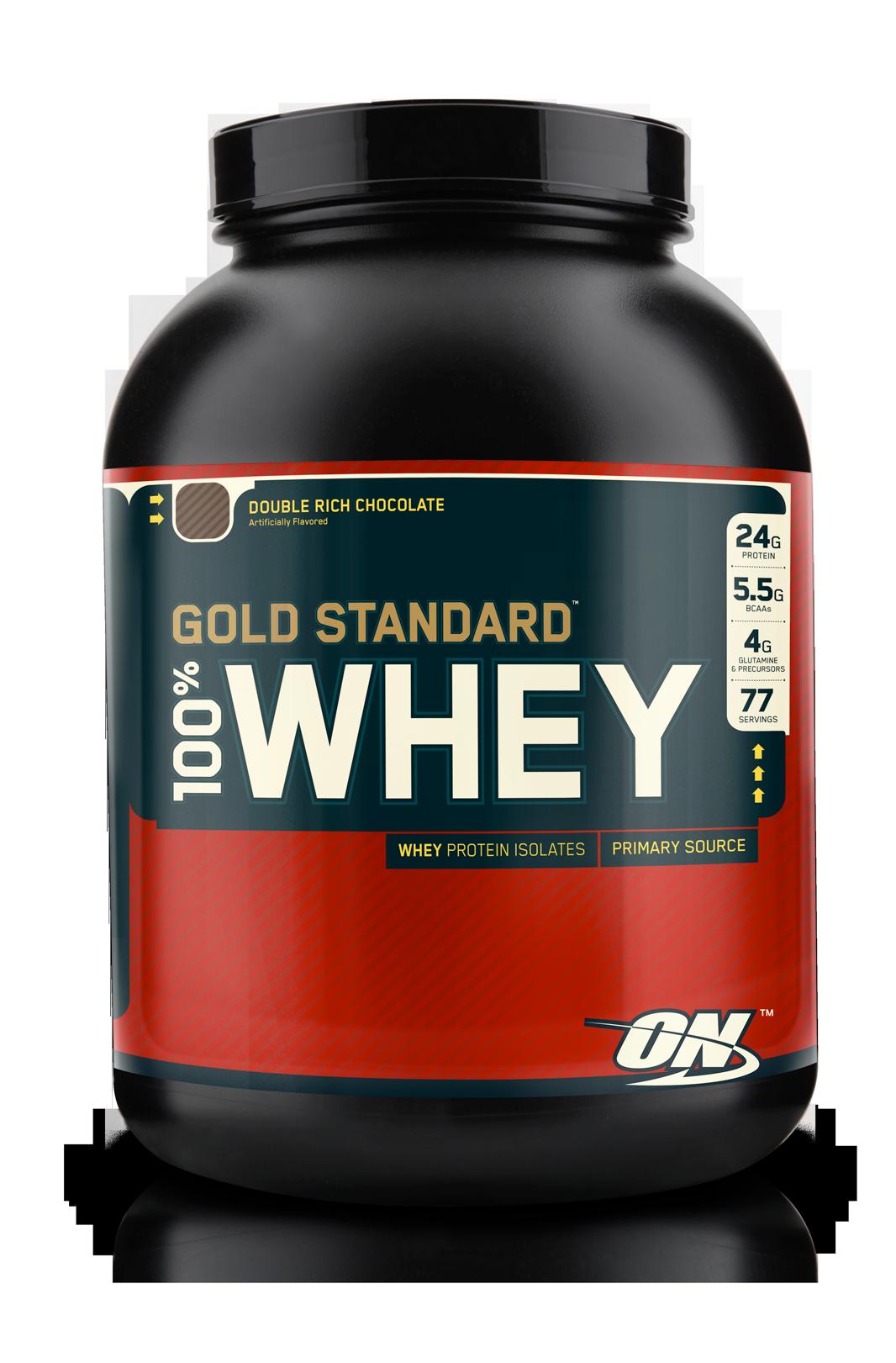100 Whey Gold Standard 15 99 Optimum Nutrition True Strength Gold Standard Whey Gold Whey Protein Whey Protein