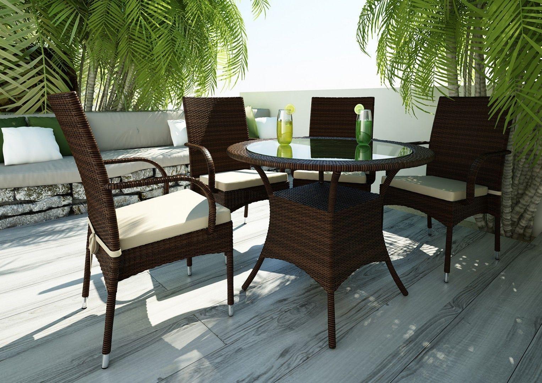 Meble Ogrodowe Filip 2 Prod Oltre Outdoor Indoor Design