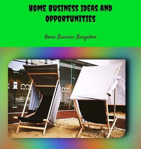 home business ideas and opportunities 1176 20180615170520 25 small