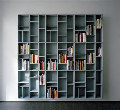 Scandinavian Home Staging Certified Home Stager Accredited By Resa True Scandinavian Book A Service And Get More Inspir Shelves Montana Furniture Shelving