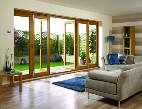 Bifold patio doors google search ideas for the house bifold patio doors google search planetlyrics Images