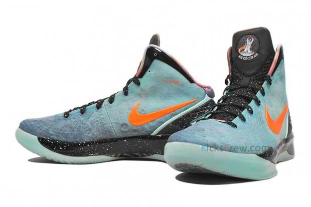 reputable site 04069 c2d39 ... best nike zoom hyperdunk 2011 supreme galaxy cb0f6 b1d94