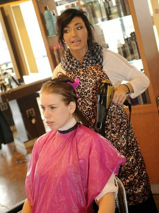 Pin by Girl Cape on Cape Treatment | Pinterest | Cape ...