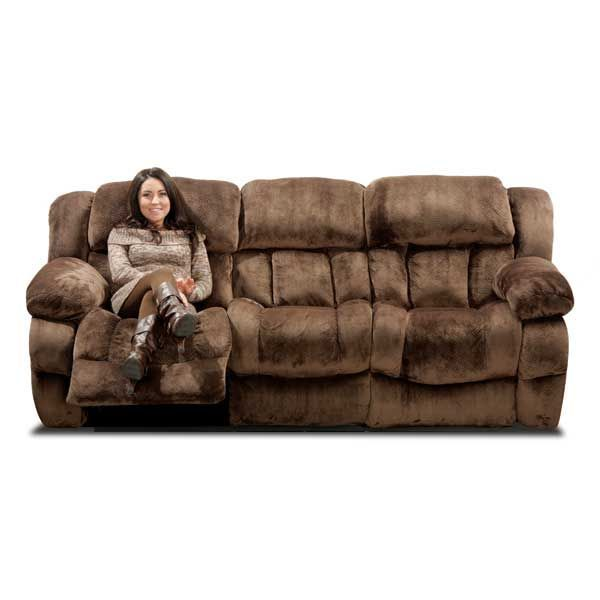 Awesome Gladiator Reclining Sofa A 156Rs New Sofa Reclining Short Links Chair Design For Home Short Linksinfo