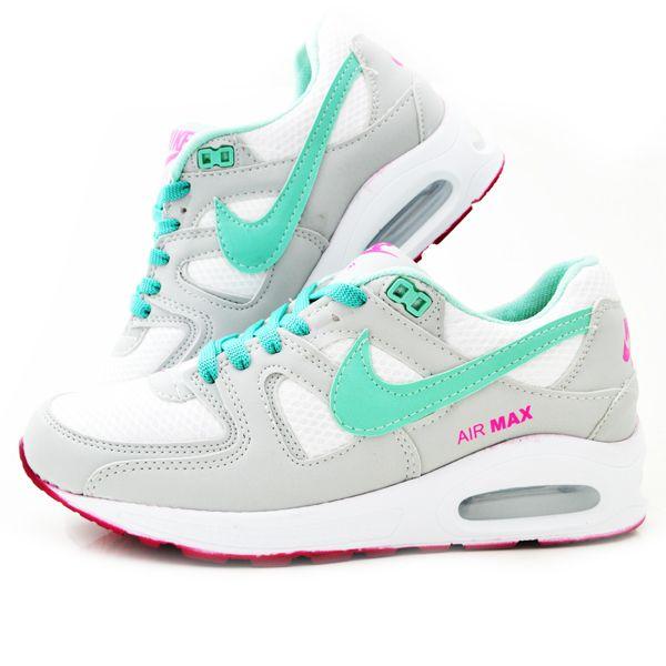 Nike Air Max Tas Su Yesili Bayan Ayakkabi Spor En Uygun Fiyata Nike Air Max Modelleri Nike Air Max Nike Air Air Max