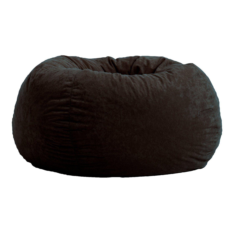Top 10 Best Bean Bags Under 50 In 2017 Cool Bean Bags Bean Bag Chair Bean Bag Lounger