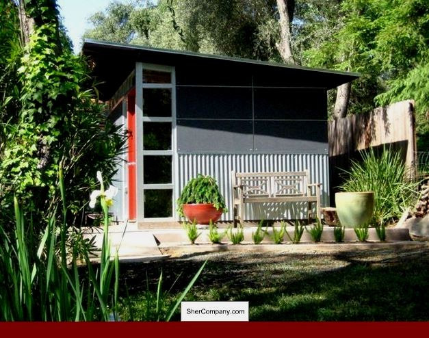 Shed Design Nz And Pics Of 8x12 Shed Plans Pdf 31242185