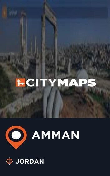 City Maps Amman Jordan #ammanjordan City Maps Amman Jordan #ammanjordan City Maps Amman Jordan #ammanjordan City Maps Amman Jordan #ammanjordan City Maps Amman Jordan #ammanjordan City Maps Amman Jordan #ammanjordan City Maps Amman Jordan #ammanjordan City Maps Amman Jordan #ammanjordan City Maps Amman Jordan #ammanjordan City Maps Amman Jordan #ammanjordan City Maps Amman Jordan #ammanjordan City Maps Amman Jordan #ammanjordan City Maps Amman Jordan #ammanjordan City Maps Amman Jordan #ammanjor #ammanjordan