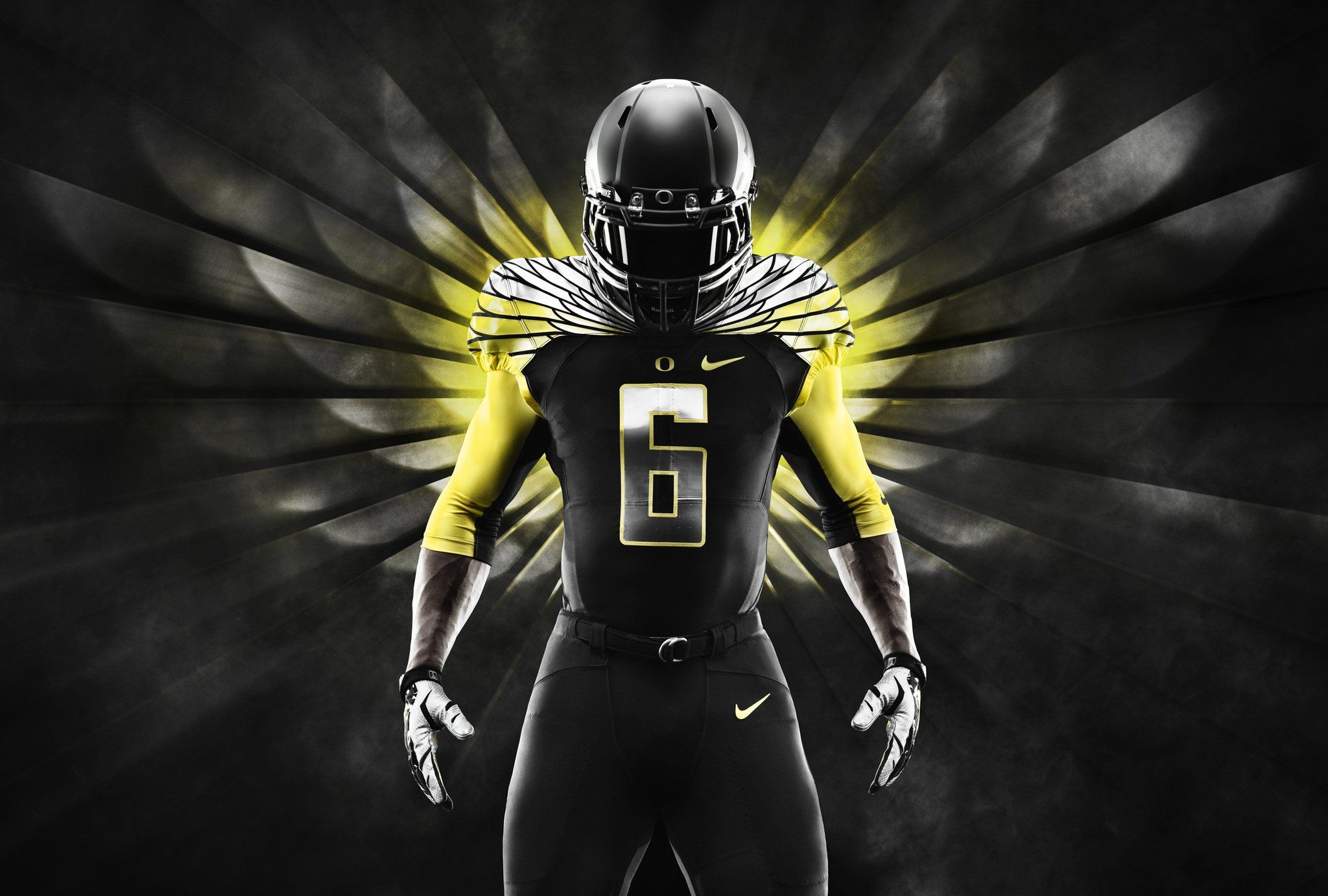 Oregon Ducks Wallpaper Oregon Ducks Football Oregon Ducks