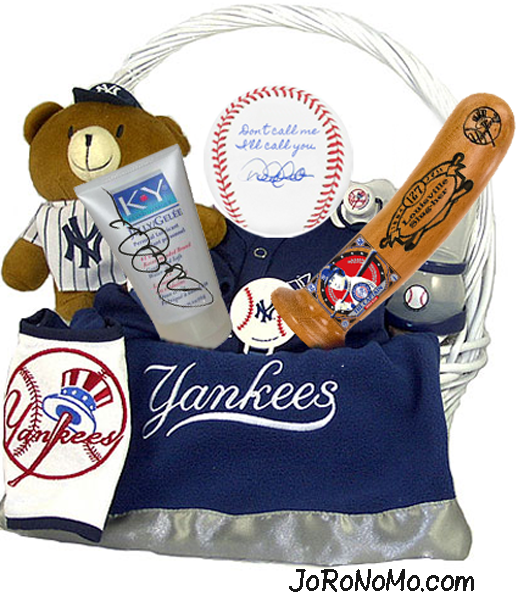 Baseball gift basket #FathersDay #StLouisCardinals ...  |Baseball Sympathy Gifts