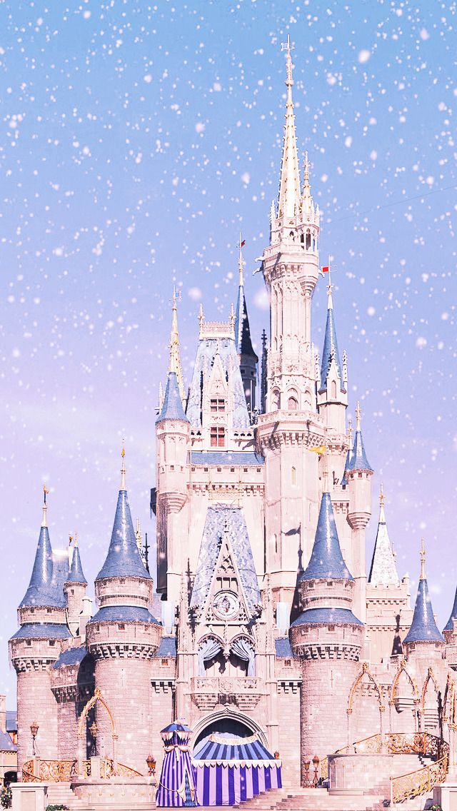 Holiday Themed Disney World Phone Backgrounds For Disney Phone Backgrounds Disney Wallpaper Disney Phone Wallpaper