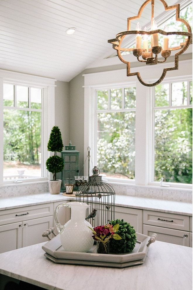 Kitchen u0026 Dining Room Remodel Ideas