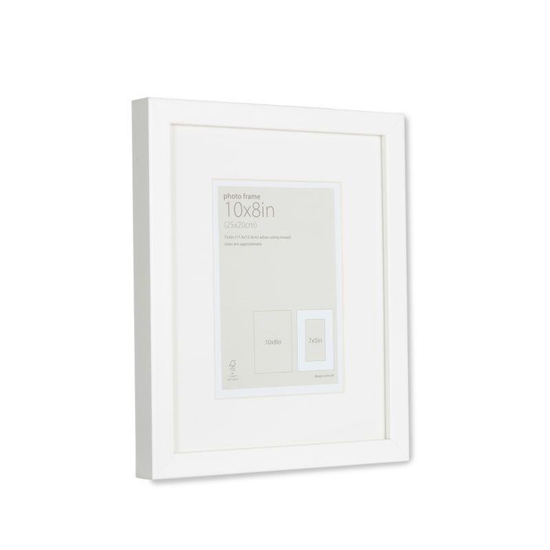 10 X 8 Frame - Home Ideas