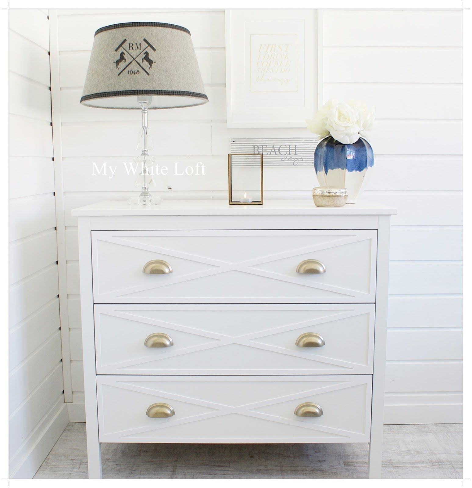 Fascinating Ikea Koppang for Best Drawer Ideas Ikea Hacks Dresser Ikea Koppang Ikea Dresser