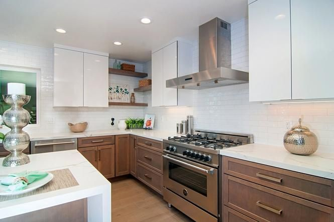 Visit Your Local Kitchen Cabinet Store, CITY CABINET CENTER, In San Diego,  CA For Beautiful Cabinetry For Homes And Offices. For More Informationu2026