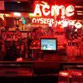 Acme Oyster House - French Quarter - New Orleans, LA
