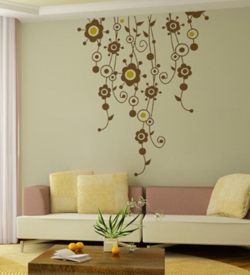 Easy Home Decor Ideas For The Cash Strapped Homeowners Wall Art