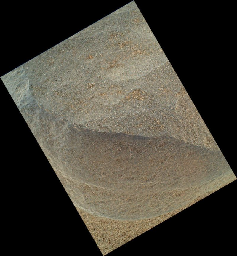 Mars Express to relay first science data from Mars ...