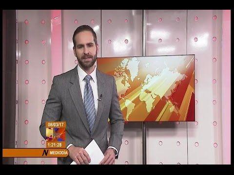 1ª CONFERENCIA EN LA HABANA DE LA ASOCIACIÓN DE ESTADOS DEL CARIBE   EL BLOG DE CARLOS