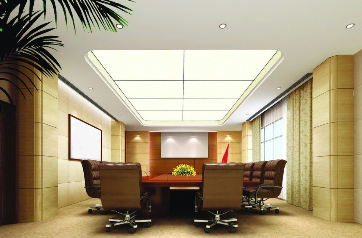 top 10 best office interior design companies in dubai uae jpg 1216