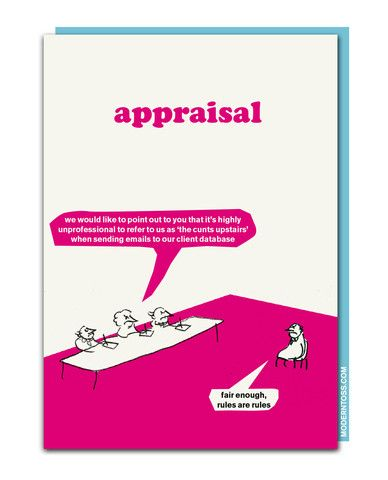 Cards Modern Toss With Images Funny Picture Quotes Cool