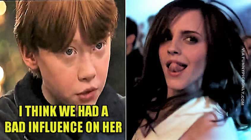 16 Jokes Only Harry Potter Fans Will Understand Diva Diary Funny Harry Potter Jokes Harry Potter Jokes Harry Potter Puns