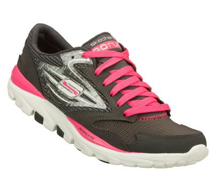 skechers barefoot shoes