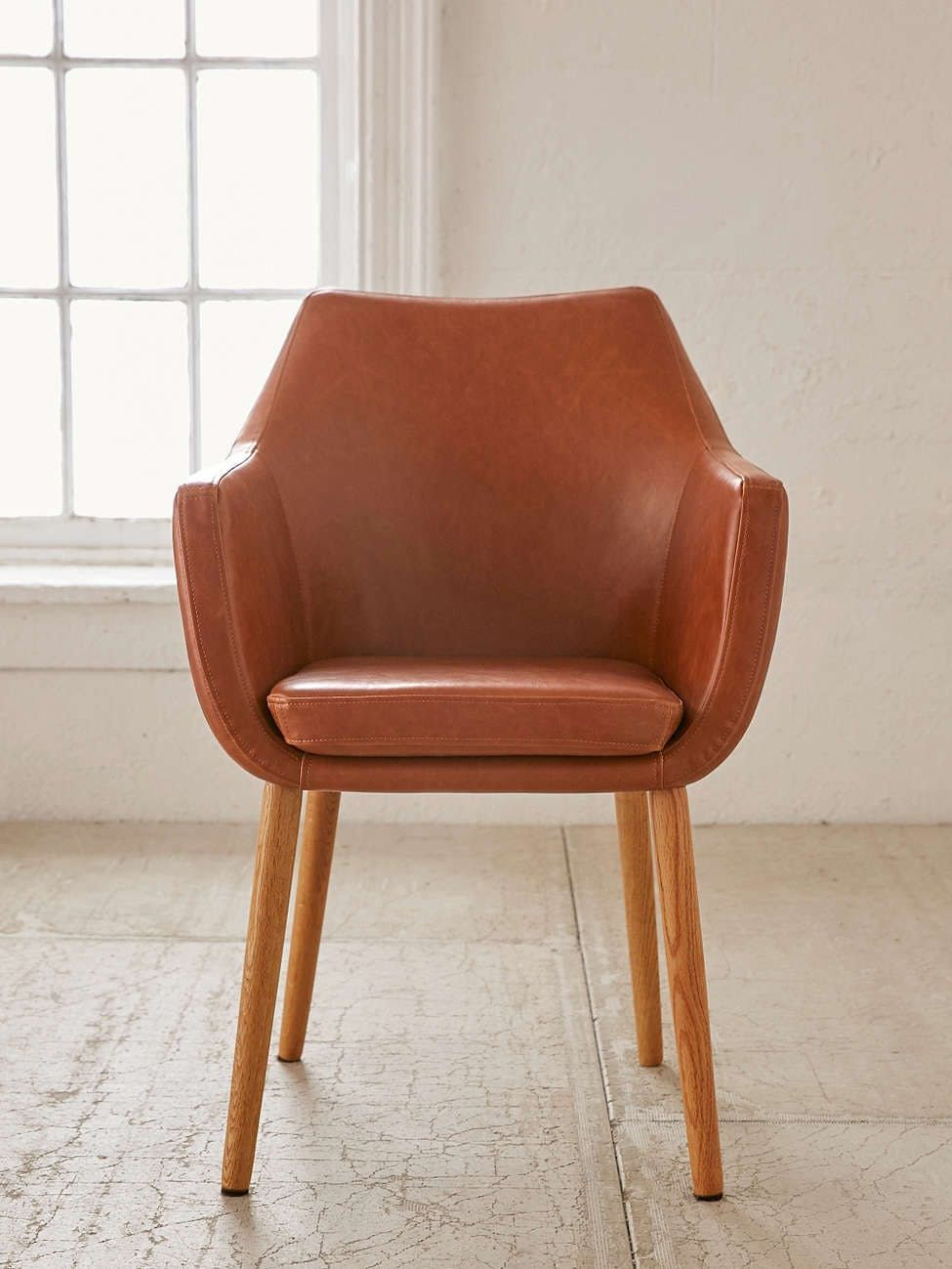 The Best Living Room Accent Chairs Under 200 Accent Chairs