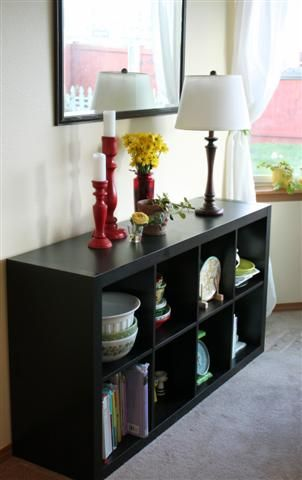 expedit | ... | Home Decor Ideas | Decoration Tips: Ikea Expedit Bookcase Ideas