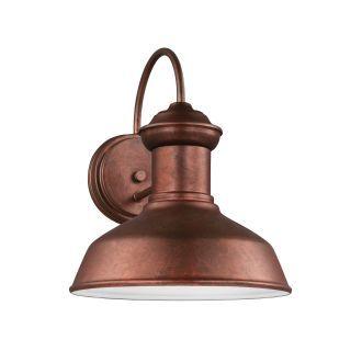 Sea Gull Lighting 8547701