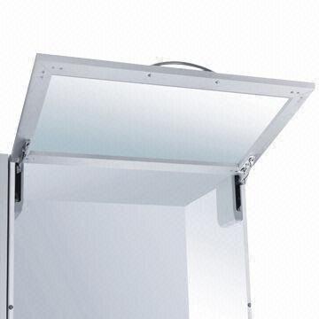 hinge lift spring images lift up hinges kitchen cabinet ...