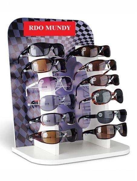 Expositor de balcão para 12 óculos   FOTOS DE ÓCULOS   Pinterest ea59a33c4b